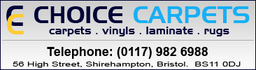 www.Choice-Carpets.co.uk