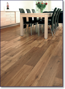 Choice Carpets - Laminate Flooring