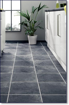 Choice Carpets - Vinyl Flooring